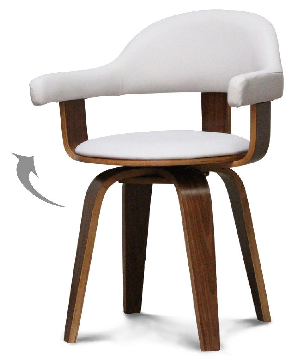 Canap design belgique le monde de l a for Chaise dos droit