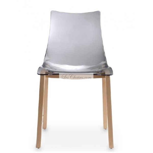 chaise avec accoudoir le monde de l a. Black Bedroom Furniture Sets. Home Design Ideas