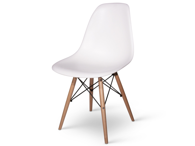 Designer de chaise le monde de l a for Tendance chaise 2017