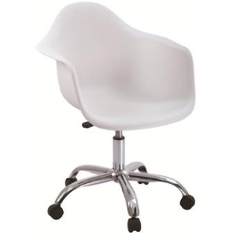 Chaise roulante de bureau le monde de l a - Bureau en gros chaise de bureau ...