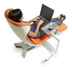 fauteuil ordinateur ergonomique le monde de l a. Black Bedroom Furniture Sets. Home Design Ideas