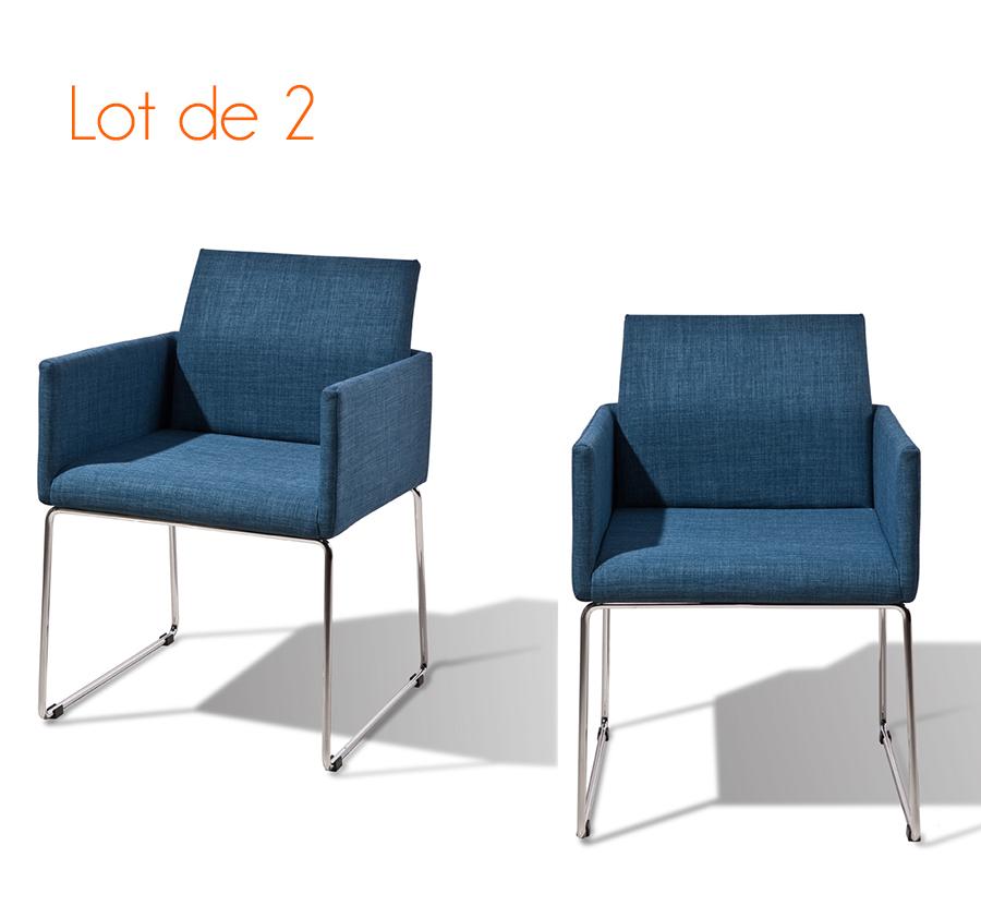 Chaise fauteuil le monde de l a for Tendance chaise 2017