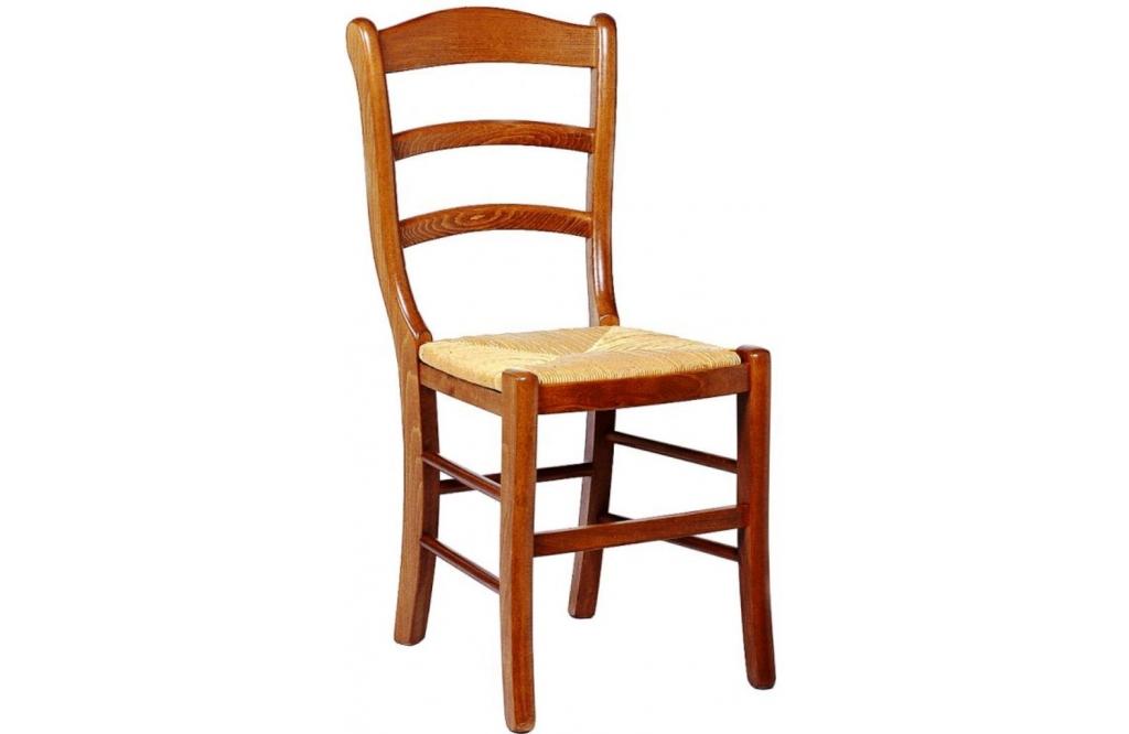 Chaise salle a manger bois clair le monde de l a for Chaise salle a manger bois clair