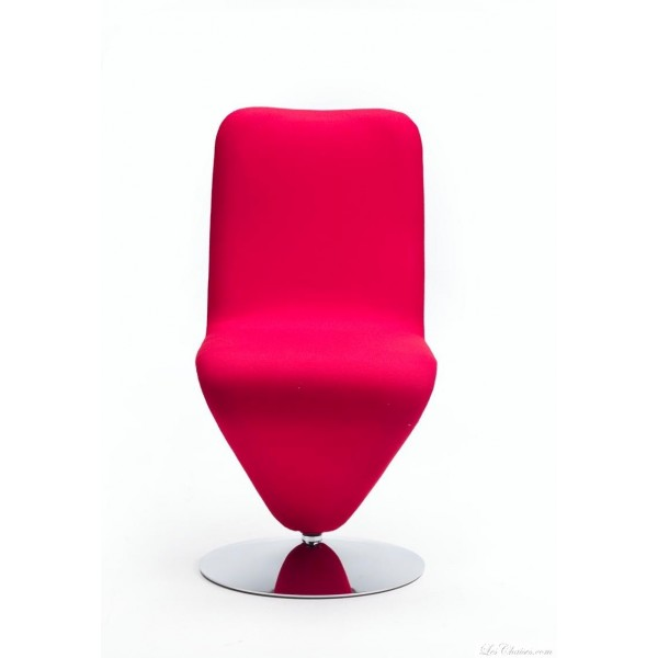 Chaise Design Color E Le Monde De L A
