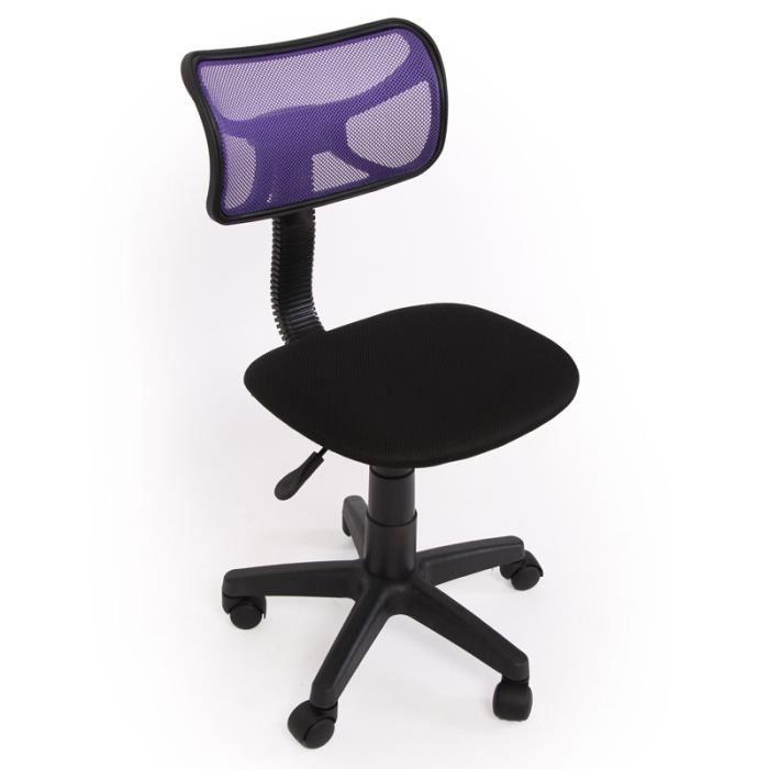 chaise bureau gamer chaise bureau gaming chaise fauteuil de bureau gaming carrefour chaise de. Black Bedroom Furniture Sets. Home Design Ideas