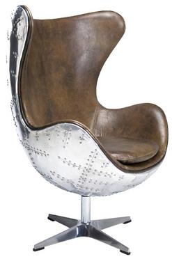Chaise bureau junior le monde de l a for Le monde de la chaise
