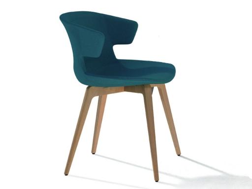 achat chaise le monde de l a. Black Bedroom Furniture Sets. Home Design Ideas