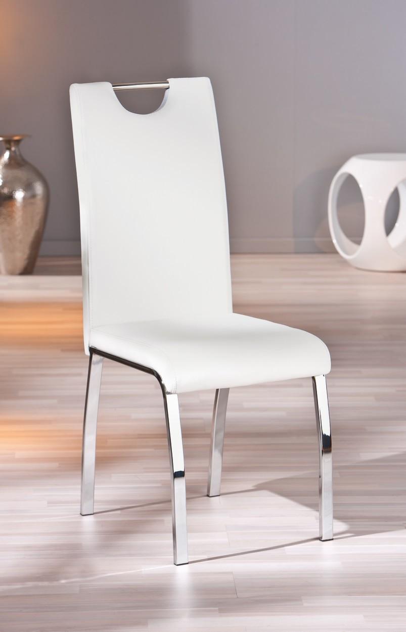 Chaises design salle manger le monde de l a - Chaises salle a manger design ...