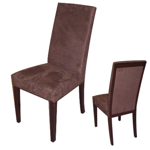 achat de chaises de salle manger le monde de l a. Black Bedroom Furniture Sets. Home Design Ideas