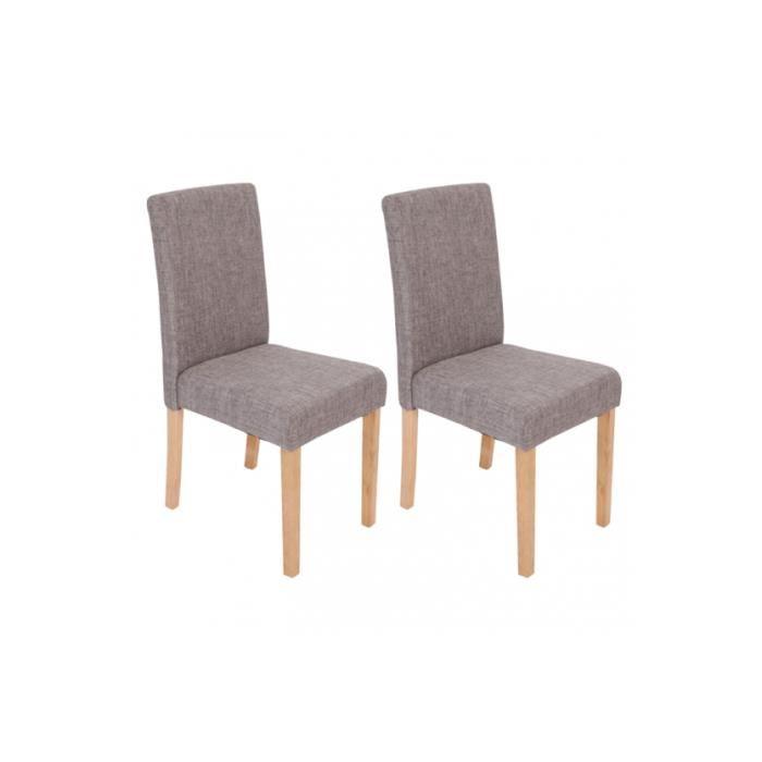 Chaise pour cuisine moderne le monde de l a - Tissus pour recouvrir chaise de cuisine ...