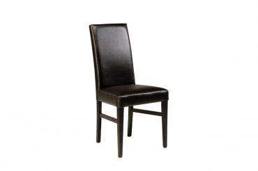 Chaise sejour pas cher