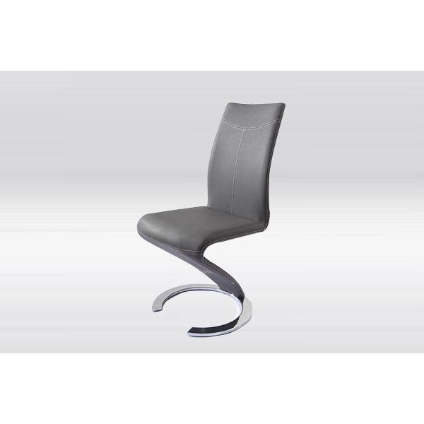 lot de chaise pas cher le monde de l a. Black Bedroom Furniture Sets. Home Design Ideas