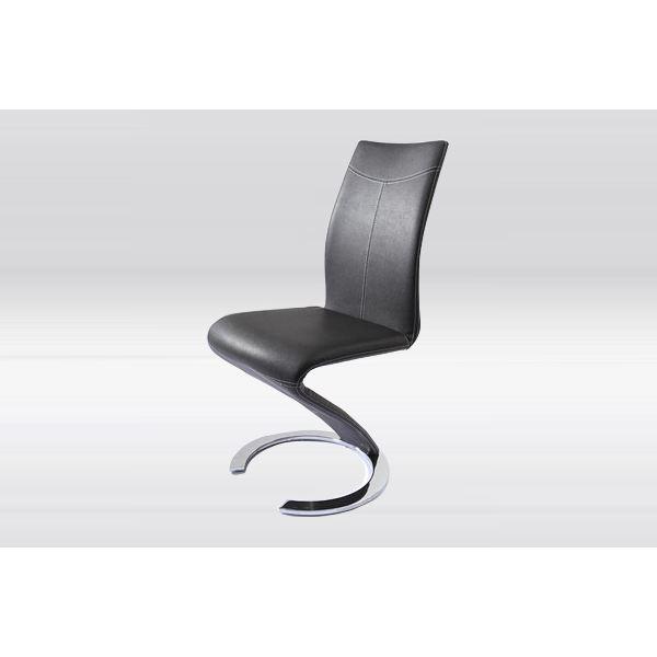 Acheter chaise design le monde de l a for Acheter une chaise