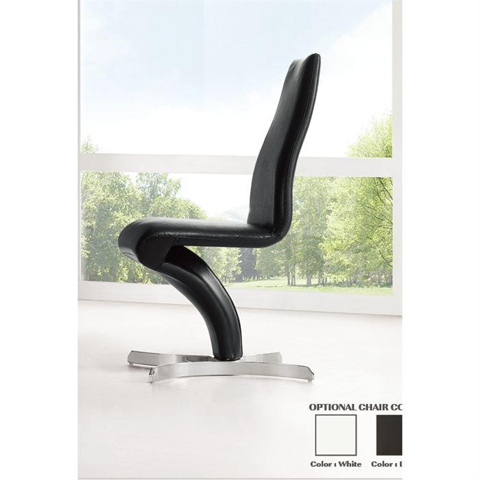 Soldes fauteuil design le monde de l a - Fauteuil design soldes ...