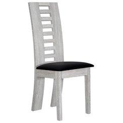 Promo chaises salle manger le monde de l a for Chaise de salle a manger tendance