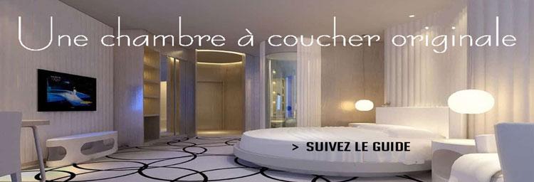 vente en ligne meuble design le monde de l a. Black Bedroom Furniture Sets. Home Design Ideas