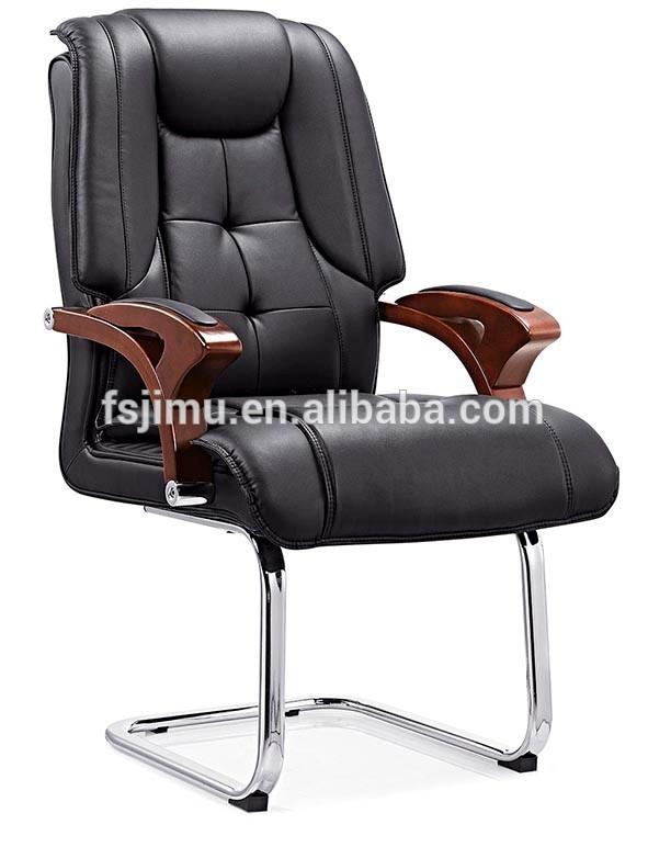 chaise bureau pied fixe le monde de l a. Black Bedroom Furniture Sets. Home Design Ideas