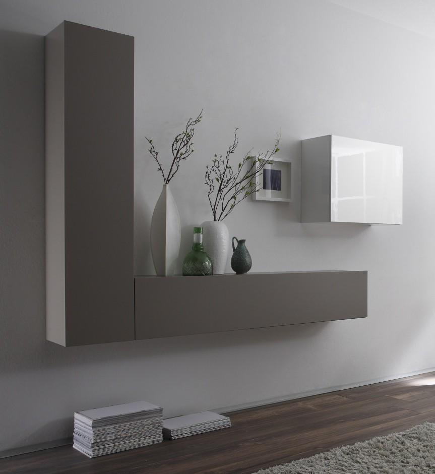 meuble d angle pour salle a manger le monde de l a. Black Bedroom Furniture Sets. Home Design Ideas