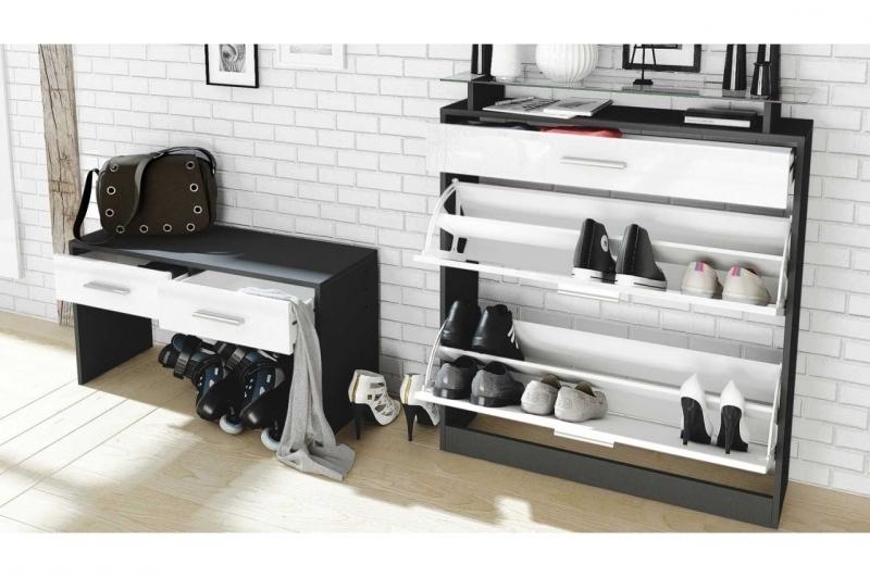 meuble design lyon le monde de l a. Black Bedroom Furniture Sets. Home Design Ideas