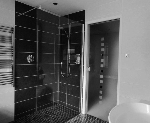 decoration italienne design le monde de l a. Black Bedroom Furniture Sets. Home Design Ideas