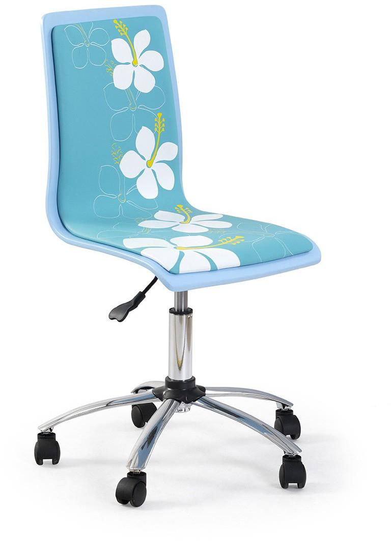 Mobilier design enfant le monde de l a - Chaise bureau originale ...