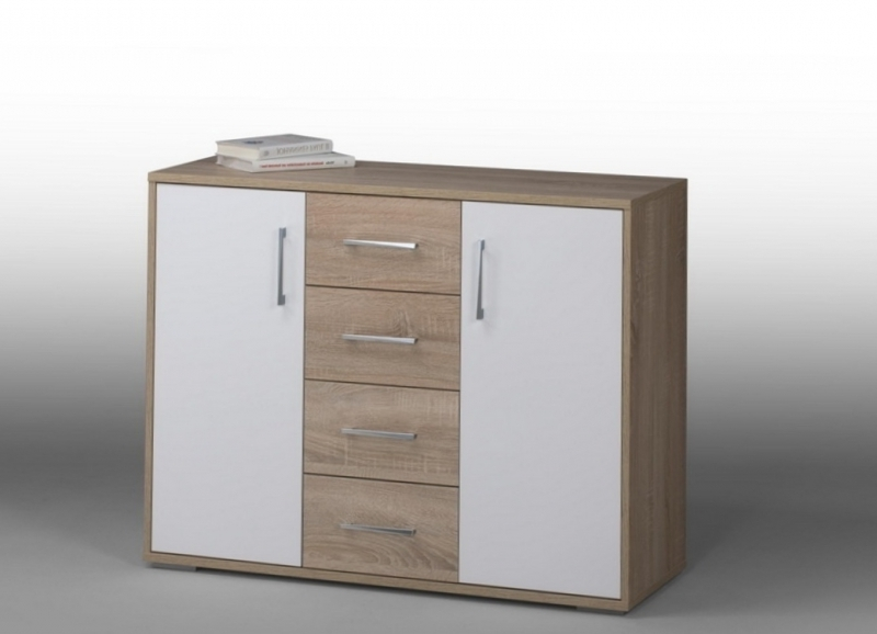 copie meuble design geneve