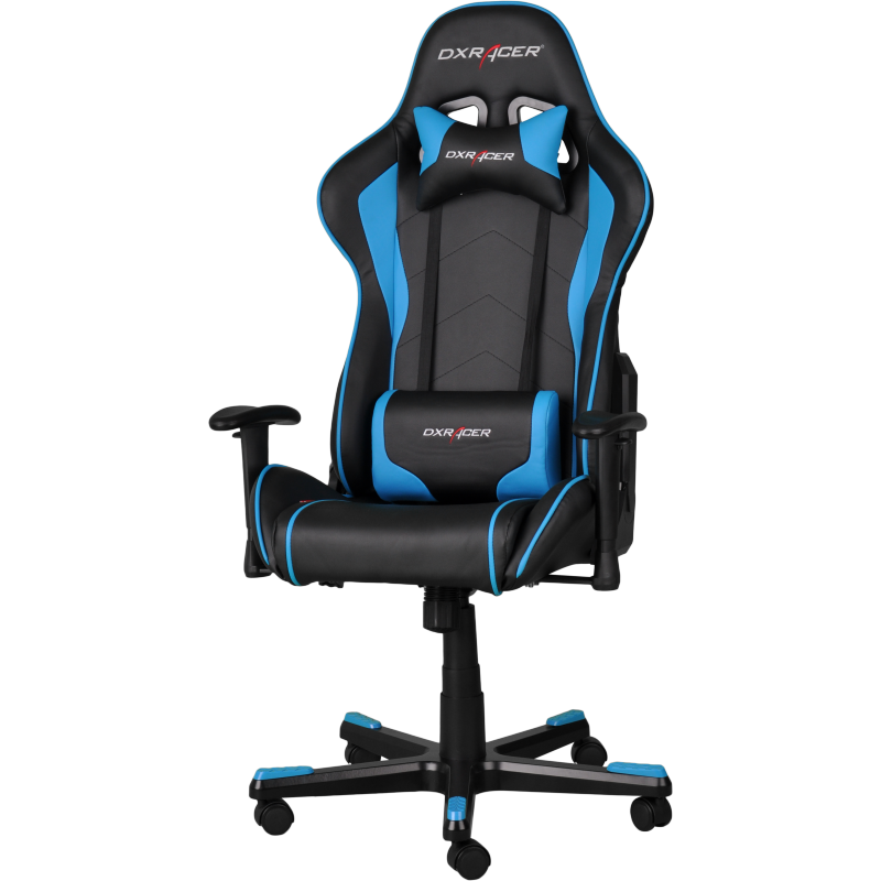 fauteuil dxracer pas cher le monde de l a. Black Bedroom Furniture Sets. Home Design Ideas