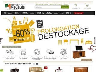 Meuble achat en ligne le monde de l a for Achat de meuble en ligne