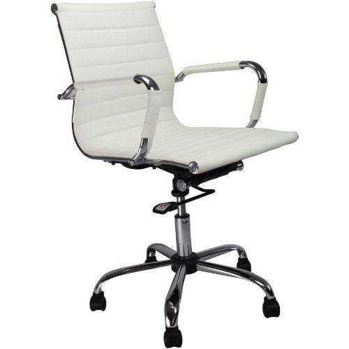 eliza tinsley fauteuil de bureau design revetem 40 Élégant Promo Fauteuil Ksh4