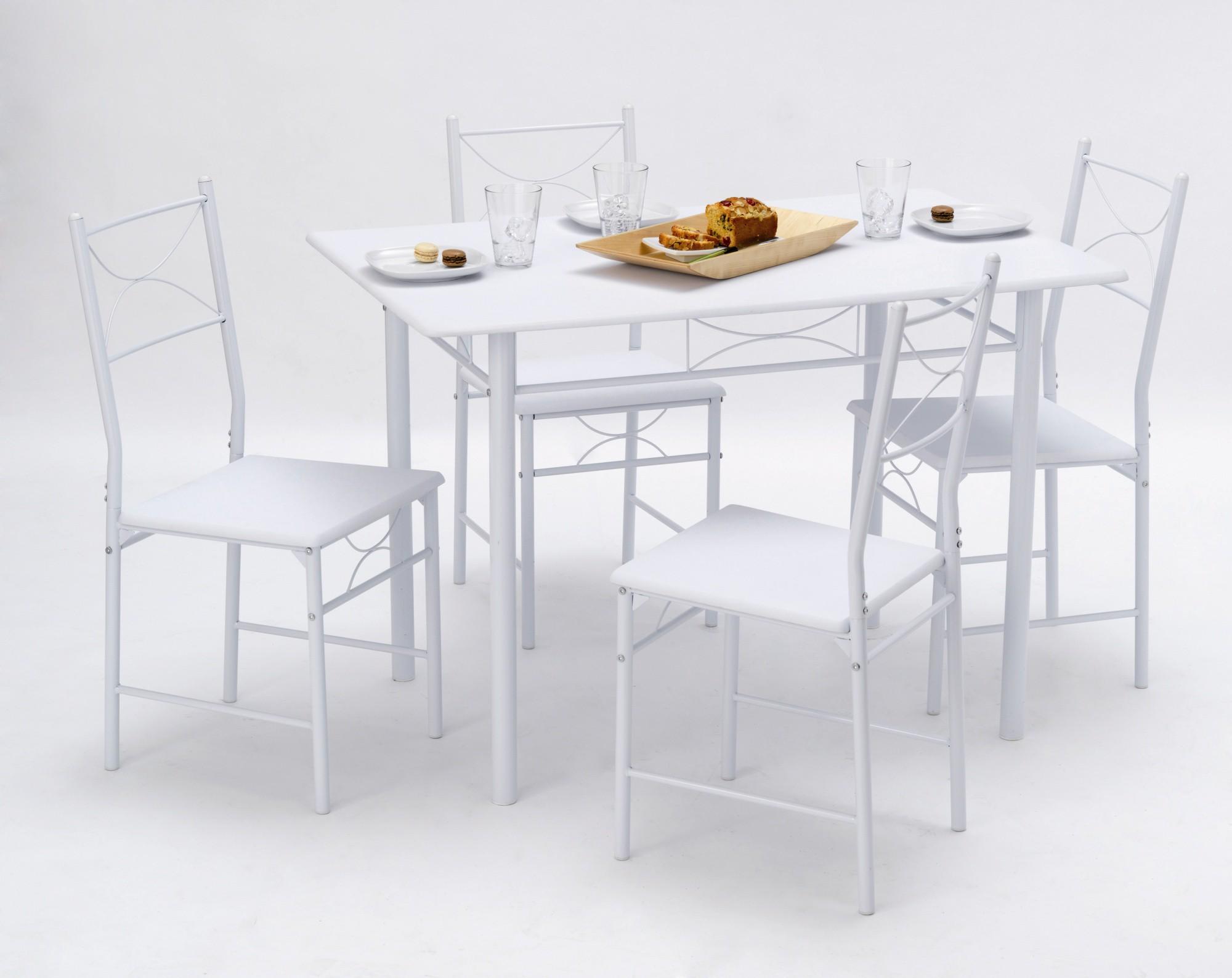 chaise tendance archives le monde de l a. Black Bedroom Furniture Sets. Home Design Ideas