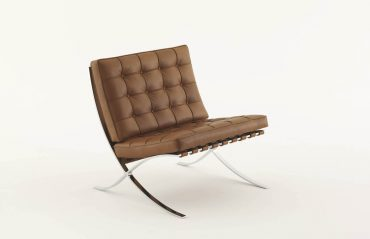 Reproduction fauteuil design