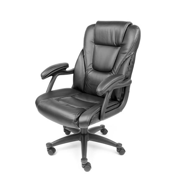 Fauteuil de bureau confortable pour le dos le monde de l a - Fauteuil de bureau confortable ...