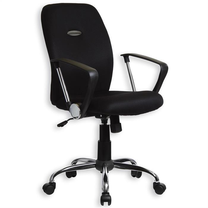 chaise de bureau gamer belgique le monde de l a. Black Bedroom Furniture Sets. Home Design Ideas