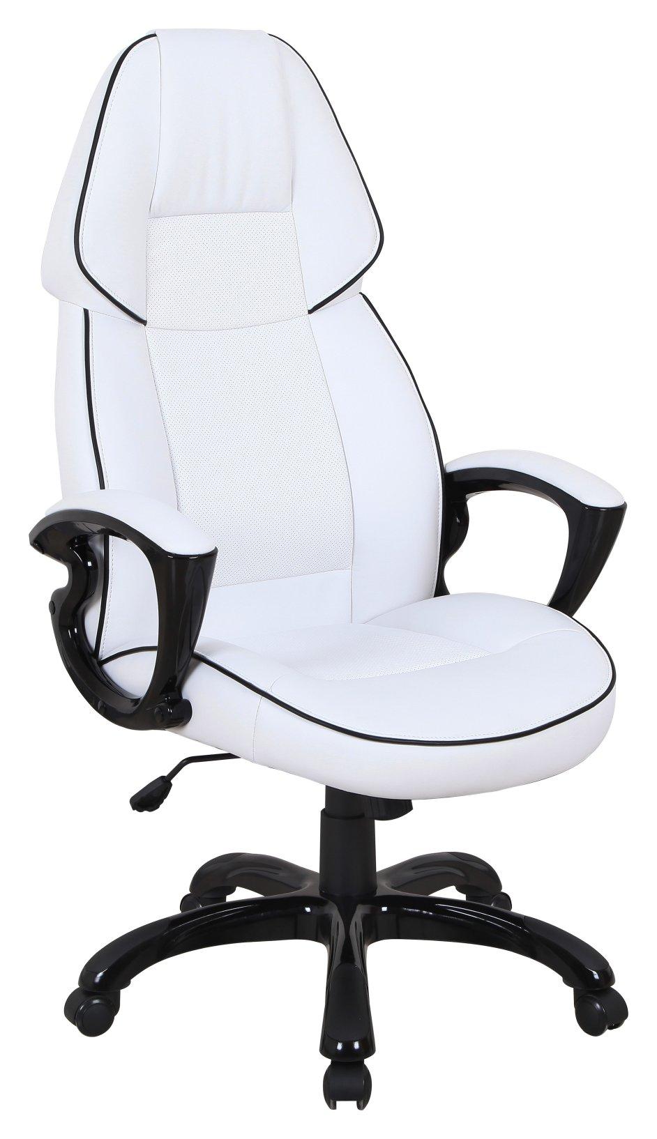 coussin chaise de bureau fabulous lovehome coussin lombaire chaise de bureau coussin dos. Black Bedroom Furniture Sets. Home Design Ideas