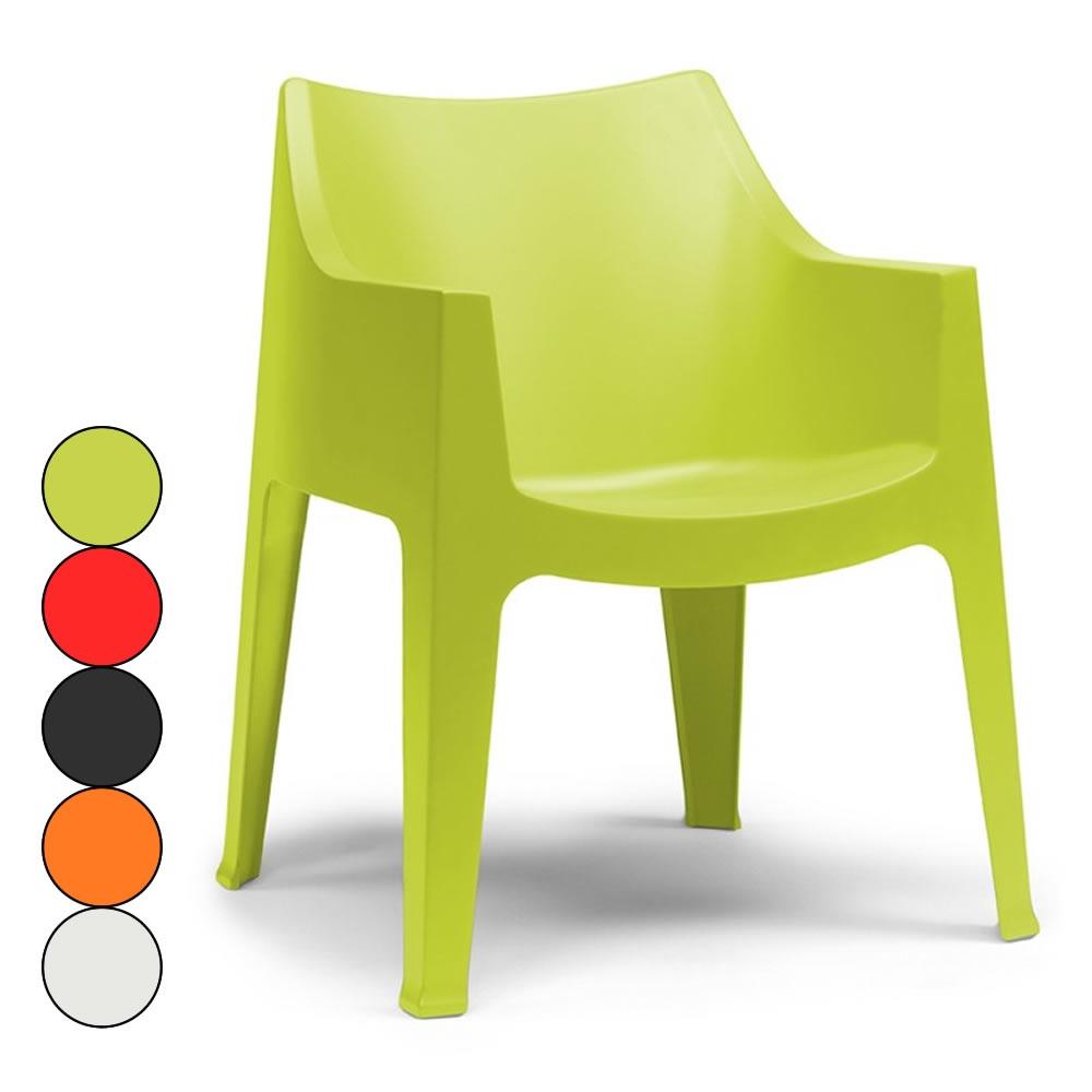 lampadaire exterieur design le monde de l a. Black Bedroom Furniture Sets. Home Design Ideas