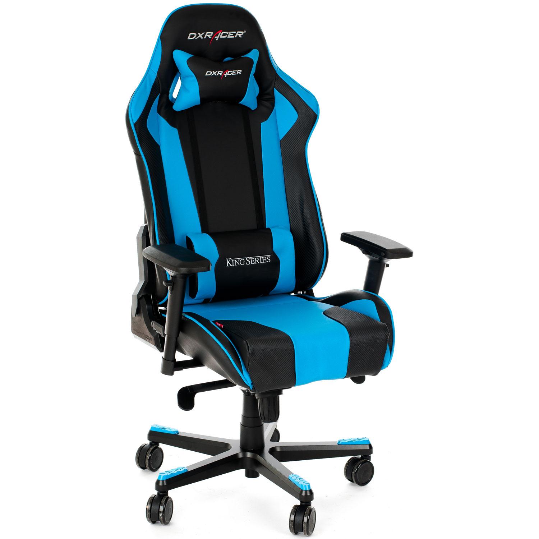 meilleur fauteuil gamer le monde de l a. Black Bedroom Furniture Sets. Home Design Ideas