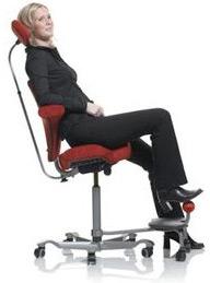 fauteuil ergonomique hag capisco Résultat Supérieur 5 Bon Marché Siege Ergonomique Informatique Photos 2018 Hzt6