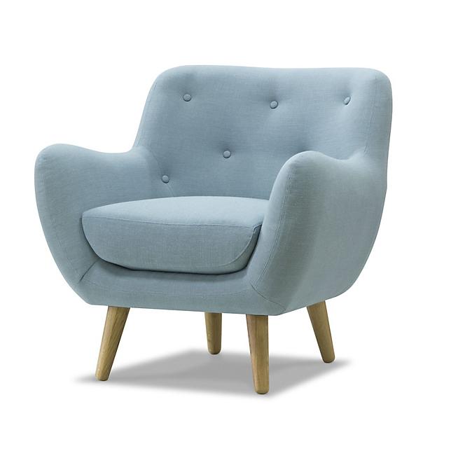 meuble fauteuil le monde de l a. Black Bedroom Furniture Sets. Home Design Ideas
