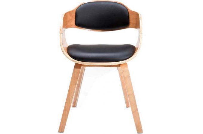 fauteuil soldes design le monde de l a. Black Bedroom Furniture Sets. Home Design Ideas
