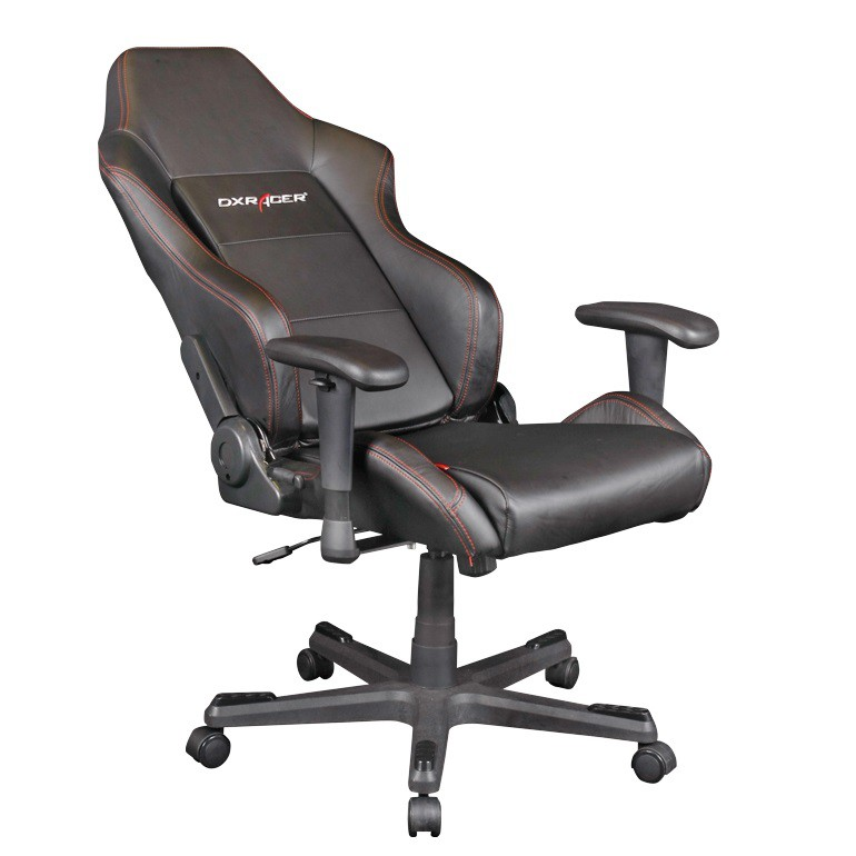 chaise bureau confortable le monde de l a. Black Bedroom Furniture Sets. Home Design Ideas