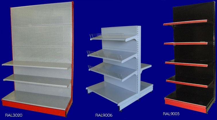magasin mobilier pas cher le monde de l a. Black Bedroom Furniture Sets. Home Design Ideas