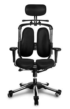 meilleur chaise de bureau le monde de l a. Black Bedroom Furniture Sets. Home Design Ideas