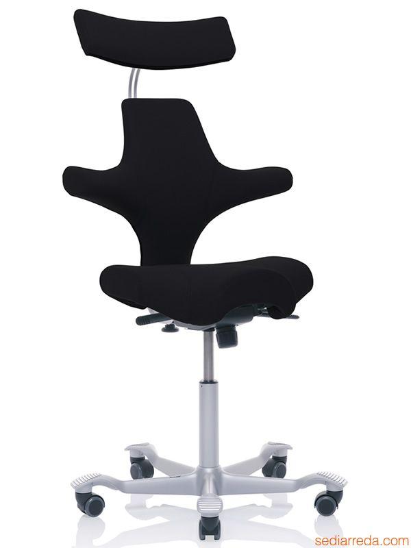 promo chaise de bureau le monde de l a. Black Bedroom Furniture Sets. Home Design Ideas