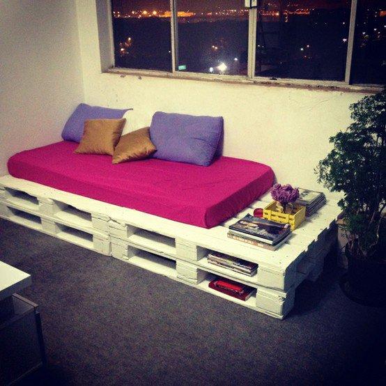 Canap contemporain pas cher le monde de l a - Site mobilier pas cher ...