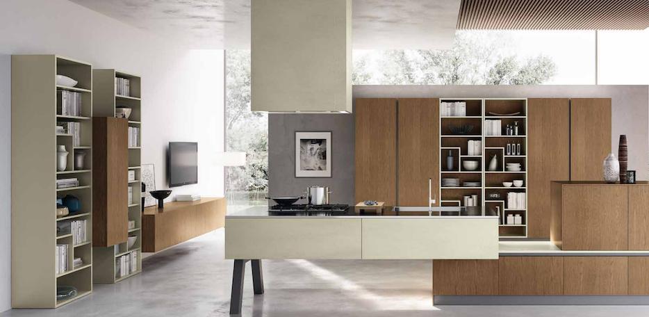 mobilier prix usine le monde de l a. Black Bedroom Furniture Sets. Home Design Ideas