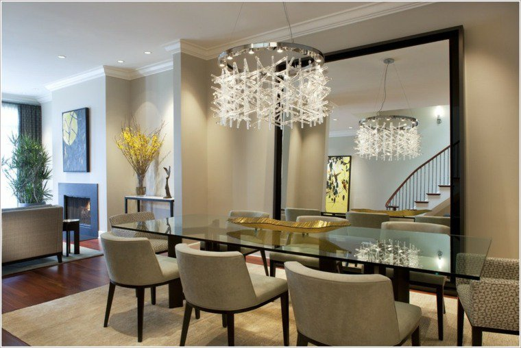 fauteuil de salle a manger design le monde de l a. Black Bedroom Furniture Sets. Home Design Ideas