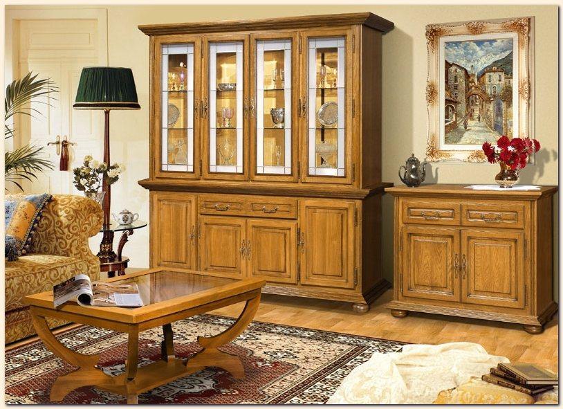 Meuble en bois le monde de l a for Fabricant de meuble