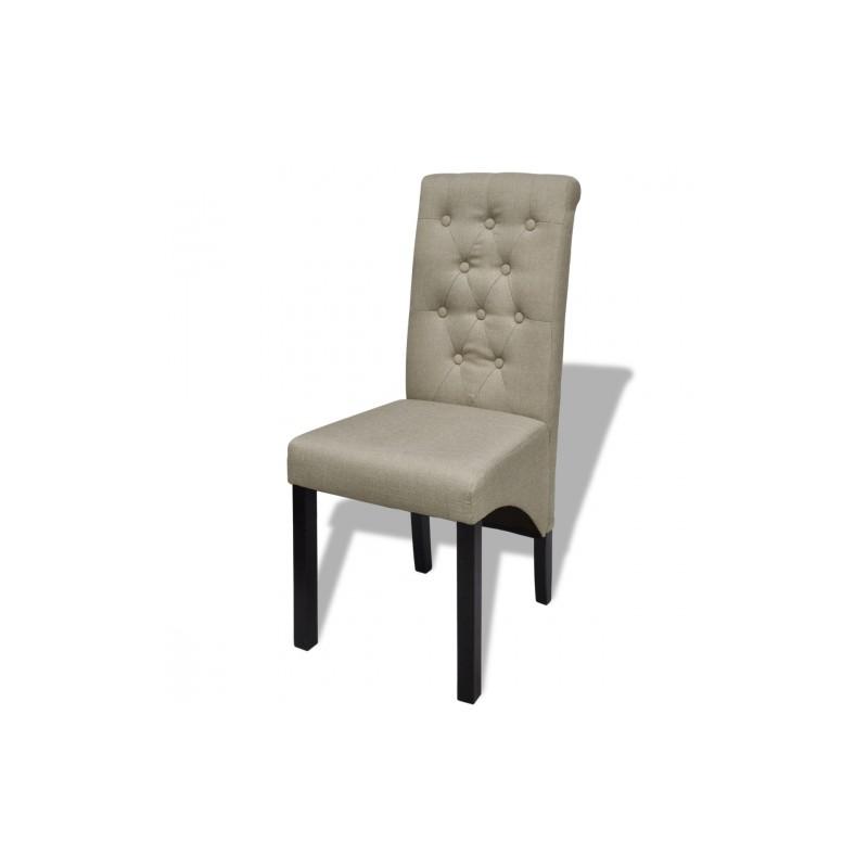 chaise salon pas cher le monde de l a. Black Bedroom Furniture Sets. Home Design Ideas