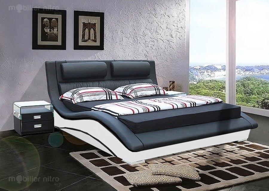 meuble prix d usine le monde de l a. Black Bedroom Furniture Sets. Home Design Ideas