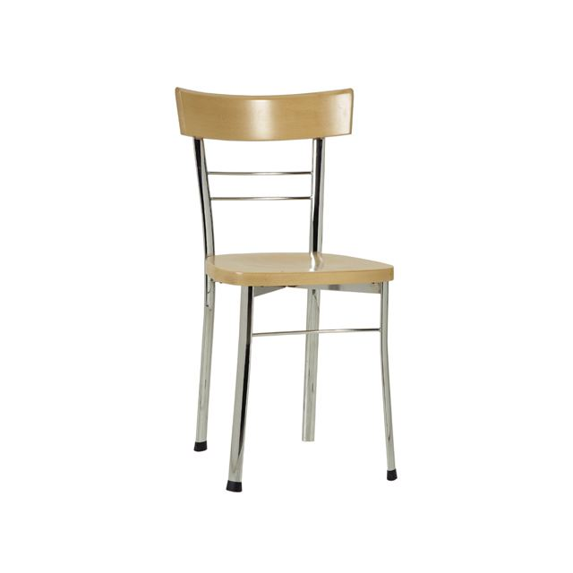 vente de chaises de cuisine le monde de l a. Black Bedroom Furniture Sets. Home Design Ideas